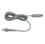 HHP Интерфейсный прямой кабель KB для IT 3800