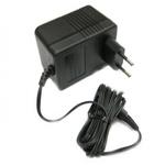 Honeywell Блок питания 220V/5V для сканера с RS-232 интерфейсом