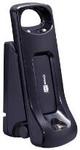 Cipher lab 3656 подставка Bluetooth-зарядное устройство к 156х A3656NBA0H001