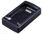 Cipher lab Battery Charger
