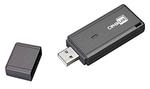 Cipher lab 3610, Bluetooth-USB-транспондер для 1660/1661 A3610RS000001
