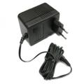 Cipher lab Блок питания 220V/5V к сканерам с  RS-232  портом -