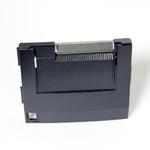 Argox Нож для принтеров  A-2240/A-2240E