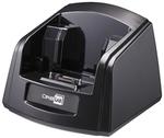 Cipher lab GPRS Cradle, Подставка GPRS для 8400 A8400RA000003