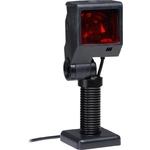 Подставка для сканера штрихкода Metrologic MS3580 короткая с утяжелением (стандартная)