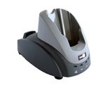 Cipher lab Зарядно-коммуникационная база Bluetooth 3666 для сканеров 1166/ 1266 кабель KBW