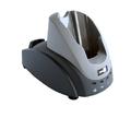 Cipher lab Зарядно-коммуникационная база Bluetooth 3666 для сканеров 1166/ 1266 кабель USB V-COM