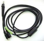 Cipher lab Интерфейсный кабель KBW для базовой станции 3666