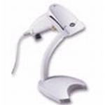 Argox Подставка для сканеров AS-8150/AS-8250