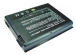 Metrologic Батарея Li-Ion для сканера ms 1633