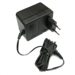 Honeywell Блок питания Power supply EU для ms 9535 (PS-05-3000W-C)