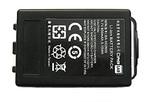 CIPHER LAB 1661 Battery, дополнительная аккумуляторная батарея для 1661 (B156XBT000001)