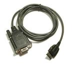 Argox Кабель RS-232 для AS-8000CL